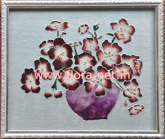 Flora Craft
