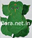 Leaf Ganapathy
