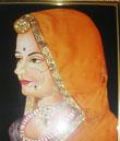 Rajasthani Work